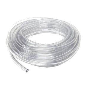 Kamoer 3x5mm PVC Dosing Tube Pipe / 1m