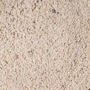 Coral Sand 1mm 25Kg Bag