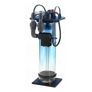 Deltec PF501 Calcium Reactor