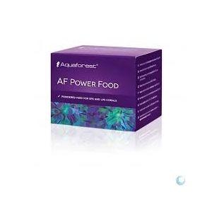 Aquaforest Power Food 20g