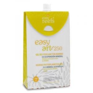 Easy Reefs Easyart 250ml