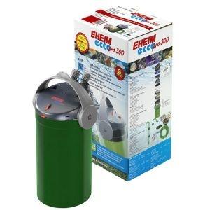 Eheim Ecco Pro 300 External Filter