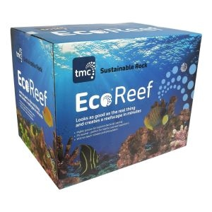TMC EcoReef Rock Plate Mix F
