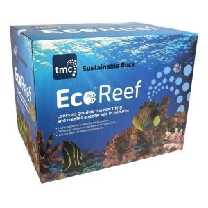 TMC EcoReef Rock Branch Mix E