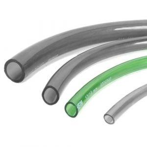 Eheim 12/16 mm hose (per meter)