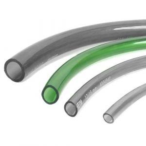 Eheim 16/22 mm hose (per meter)