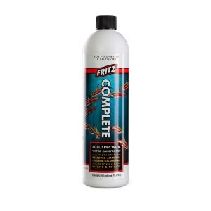 Fritz Complete Water Conditioner 1 Gal