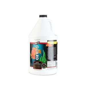 Fritz FritzGuard Water Conditioner 1 Gal