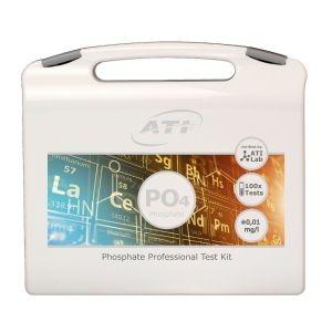 ATI Professional Phosphate Test Kit
