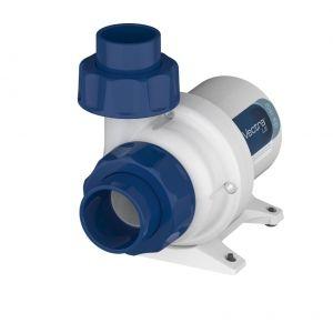Ecotech Vectra L2 Return Pump