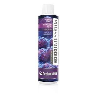 Reeflowers Potassium Iodide 250ml
