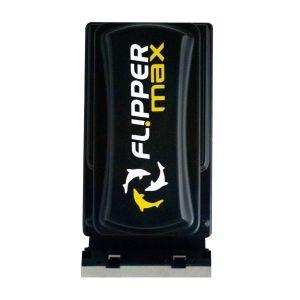 Flipper Max (24mm glass)