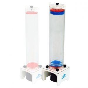 Bubble Magus Mini 100 Media Reactor
