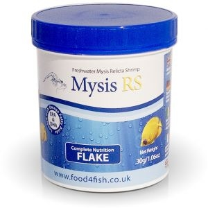 Mysis RS Flake 15g