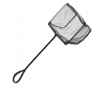 "4"" coarse Fish Net"