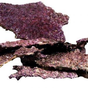 Real Reef Rock Plate 1kg