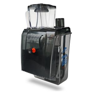 Bubble Magus QQ3 Hang-On Protein Skimmer
