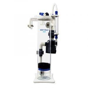 TMC REEF-React 300 Calcium Reactor