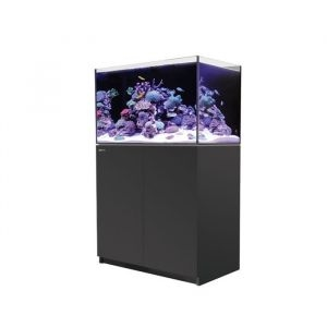 Red Sea Reefer 250 Complete System (90cm)