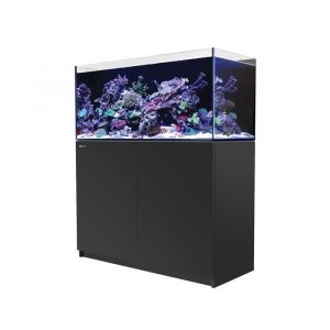 Red Sea Reefer 350 Complete System (120cm)