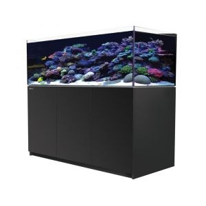 Red Sea Reefer XL 525 Complete System (150cm)
