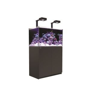 Red Sea Reefer 250 Deluxe Aquarium