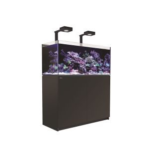 Red Sea Reefer 350 Deluxe Aquarium