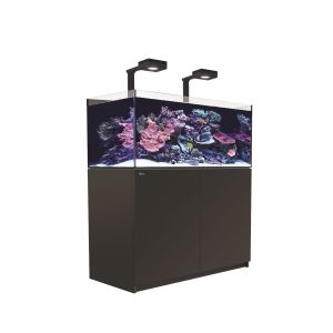 Red Sea Reefer XL 425 Deluxe Includin 2 x ReefLED 90s