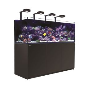 Red Sea Reefer Deluxe XXL 750 Including 4 x ReefLED 90s