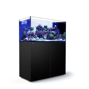 Red Sea Reefer Peninsula P500 System