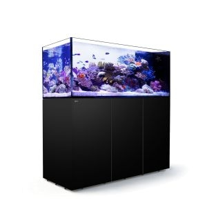 Red Sea Reefer Peninsula P650 System