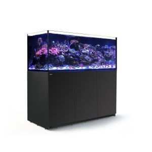 Red Sea Reefer XXL 625 Complete System (150cm)