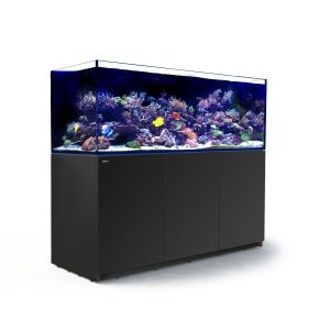 Red Sea Reefer XXL 750 Complete System (180cm)