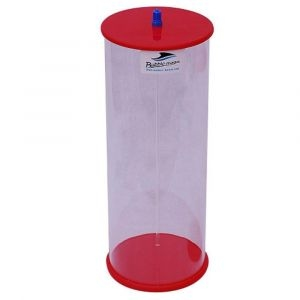 Bubble Magus 1500ml Dosing Container