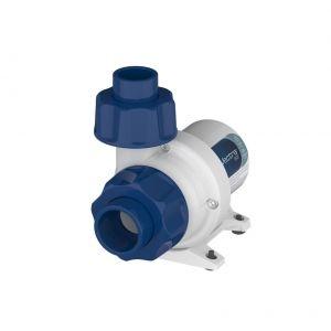 Ecotech Vectra S2 Return Pump