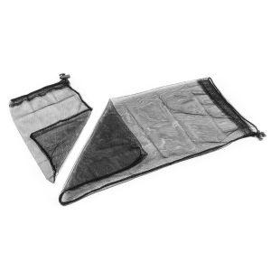 2 x Filter Media Bags