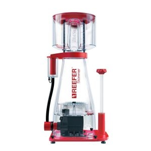 Red Sea Reefer Skimmer 600 (RSK-600)