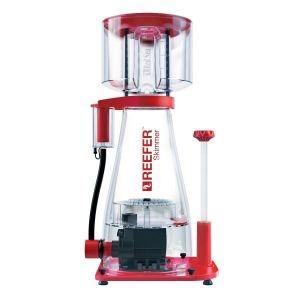 Red Sea Reefer Skimmer 900 (RSK-900)