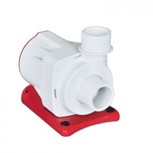 Reef Octopus VarioS 4 Pump