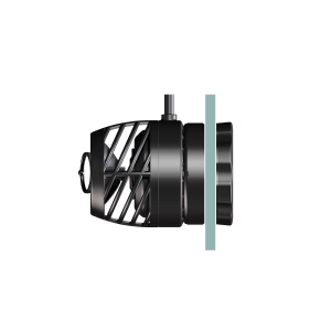 Reef Octopus OP-2 Wave Pump