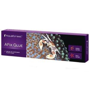 Aquaforest AFix Glue 110g