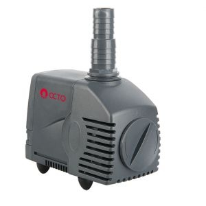 Reef Octopus AQ-1000 Pump