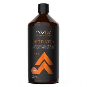 Nyos Nitrate+ 1ltr