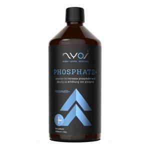 Nyos Phosphate+ 1ltr
