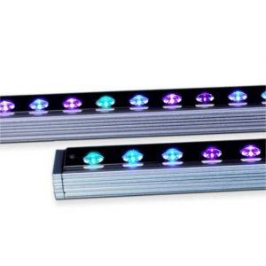 Orphek OR3-120 Reef Blue Plus LED Bar