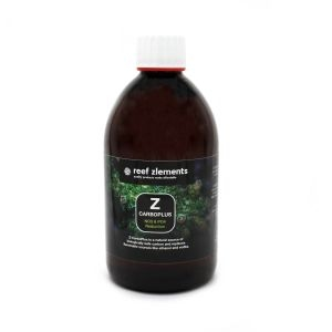 Reef Zlements Z- Carbo Plus 500ml