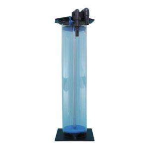 Deltec FR1020 Fluidised Reactor