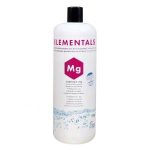 Fauna Marin Magnesium Elementals Mg 1000ml