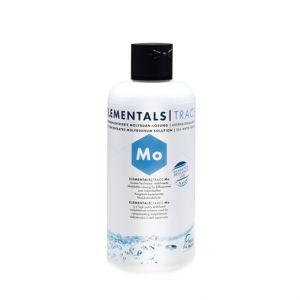 Fauna Marin Molybdenum Elementals Trace Mo 250ml