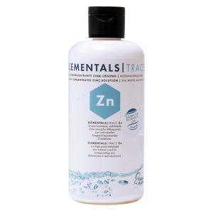 Fauna Marin Zinc Elementals Trace Zn 250ml
